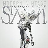 Modern Vintage [Explicit]