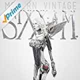 Modern Vintage (Deluxe) [Explicit]