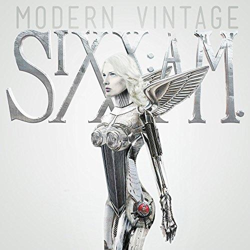 modern-vintage-deluxe-explicit
