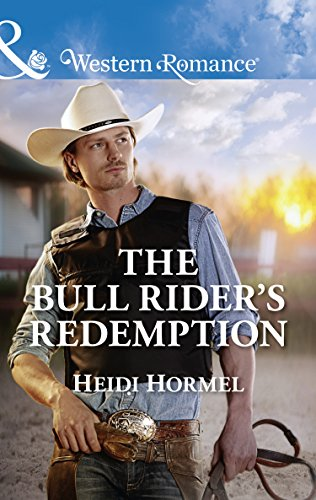 the-bull-riders-redemption-mills-boon-western-romance-angel-crossing-arizona-book-5