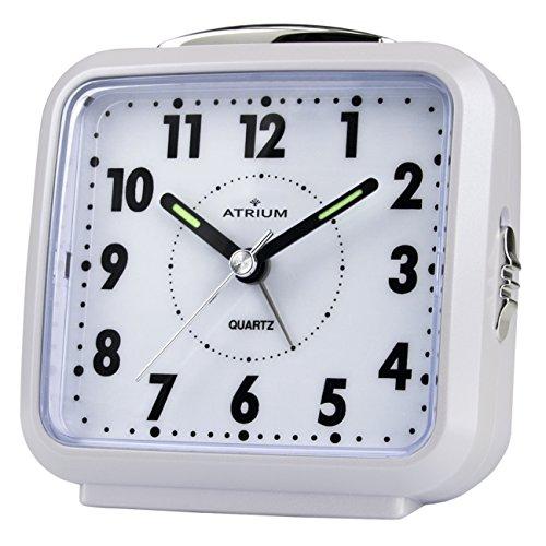 atrium-despertador-analogico-blanco-sin-tic-tac-con-luz-y-repeticion-a250-0