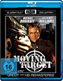 Moving Target Classic Cult kostenlos online stream