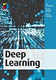 Deep Learning (mitp Professional)