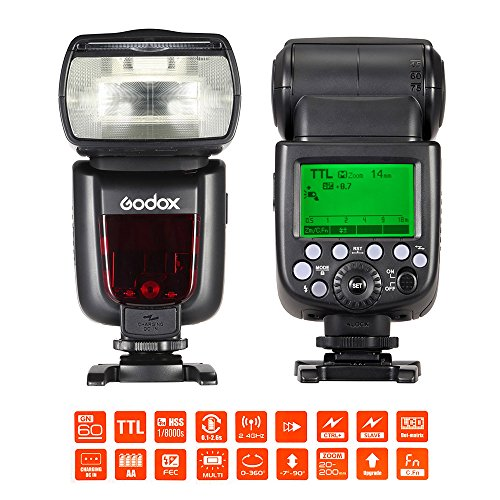 Andoer-Godox-tt685s-camera-Speedlite-TTL-Master-Slave-GN60-24-G-Wireless-Transmission-HSS-18000s-for-Sony-A77II-A7R-A7RII-A58-A99-ilce6000l-ILDC-Camera