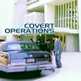 Covert Operations [Import USA]