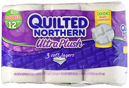 quilted-northern-ultra-plush-bath-tissue-6-double-rolls-by-quilted-northern