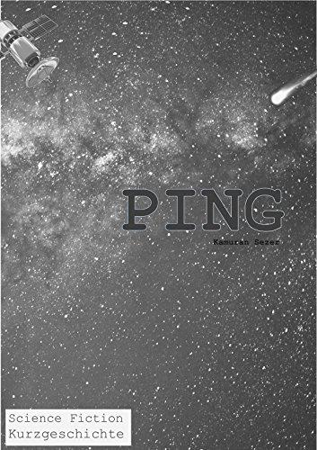 ping-eine-kurzgeschichte-german-edition