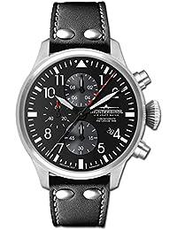 Thunderbirds 4051378315582 - Reloj