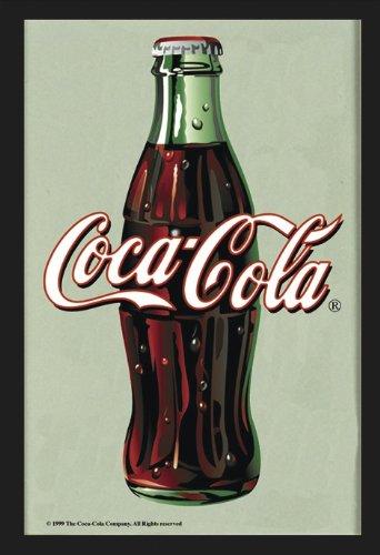 coca-cola-spiegel-bottle-wandspiegel-mit-schwarzer