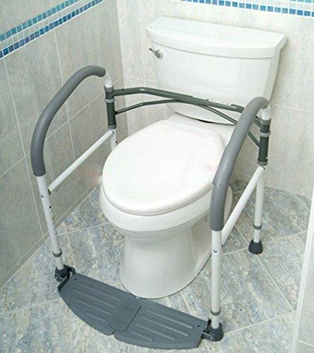 mdrw-barandilla-de-seguridadplegable-bano-wc-inodoro-ayuda-embarazadas-las-personas-con-discapacidad