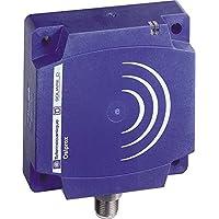 Schneider Electric XS8D1A1PAM12 Dpi Univ Formad Dc3Hilos Osiconcept