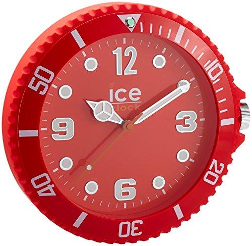 ice-watch-iwfrd-reloj-unisex-correa-de-plastico