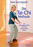 Die Tai-Chi-Methode (Amazon.de)