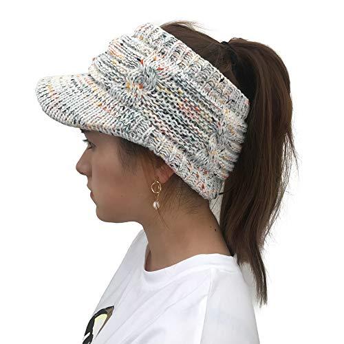 Kopfbedeckungen Für Damen Filzhüte Treu Elegante Damen Blume Filzhüte Warme Frauen Gestreiften Hut Kappe Faux Woolen Hüte Caps