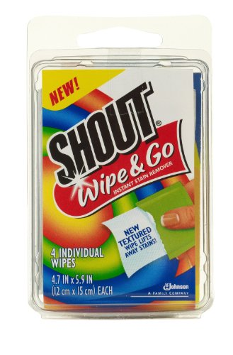 shout-wipes-trial-size-4-count-each-pack-total-of-24-individual-wipes-by-shout-wipe-go