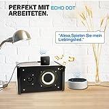 Mpow Bluetooth 4.1 Empfänger Bluetooth Audio Adapter mit Entstörfilter für Stereoanlage, (keine Akku,immer betriebsbereit,Gut mit Echo Alexa,iOS,Android System) für Musikanlage/ HiFi Anlage/Auto Lautsprecher/Musikstreaming-Soundsystem mit AUX und Cinch RCA Kabel - 5
