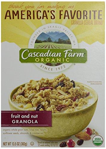 cascadian-farm-organic-fruit-nut-granola-382-gm-pack-of-10