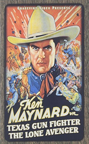 ken-maynard-double-feature-texas-gun-fighter-the-lone-avenger-by-ken-maynard