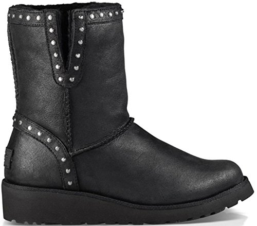 ugg-australia-womens-cyd-leather-womens-leather-boots-in-black-in-size-37-black