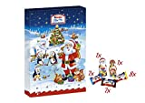 Kinder Mini Mix Adventskalender - 3