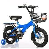 Best El verde regalo para 15 años de edad chicos - Bicicleta Para Niños Chicos Niñas Bicicleta Para Bebés Review