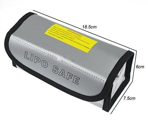 time4deals-1857560mm-incombustible-a-prueba-de-explosiones-lipo-batera-seguro-lipo-batera-protector-