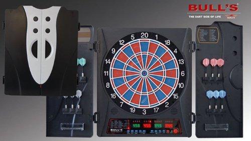 diana-electronica-bulls-darts-master-class-67989