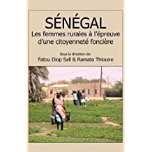 Senegal: Les Femmes Rurales a L'epreuve D'une Citoyennete Fonciere