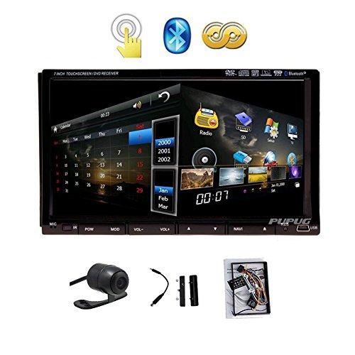 reverse-camera-7-hd-digital-touchscreen-double-2din-car-pc-stereo-in-dash-car-radio-bluetooth-dvd-cd