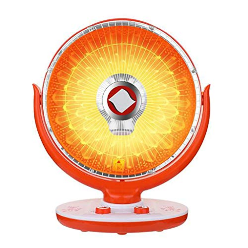 ine Sonne, Ruhe, Schütteln Den Kopf, Dunkle Tabelle, Elektroheizung, Ventilator, Heizung, Bad, Doppelten Zweck Elektroheizung. ()