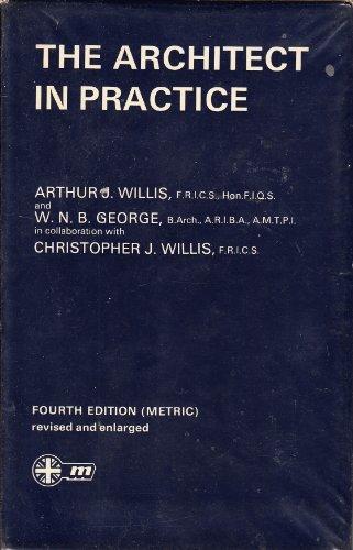 Architect in Practice