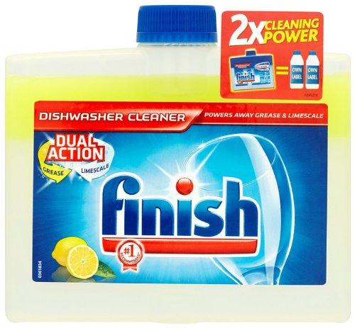 el-lavavajillas-o-el-final-de-primer-plano-de-dos-aerosol-limpiador-de-palos-de-250-ml-juego-de-paqu