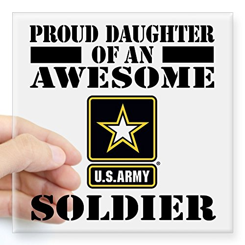 cafepress-proud-daughter-us-army-square-sticker-3-x-3-square-bumper-sticker-car-decal-3x3-small-or-5