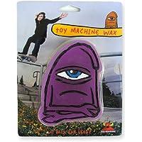 Toy Machine Wax Violet