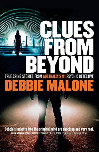 clues-from-beyond-true-crime-stories-from-australias-1-psychic-detective
