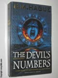 The Devil's Numbers bei Amazon kaufen
