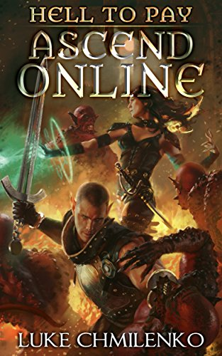 hell-to-pay-an-ascend-online-adventure-book-1
