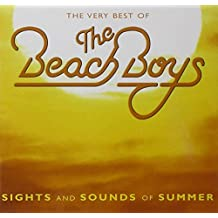 Sights and Sounds of Summer - The Very Best of