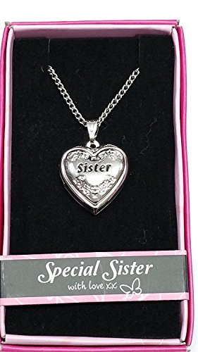 sister-love-locket-gift-boxed-pendant-birthday-christmas-any-occasion-gift-by-gifts-for-her