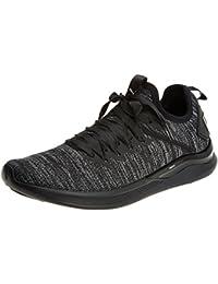 9bbda89b8a Women's Training Shoes: Buy Women's Training Shoes using Cash On ...