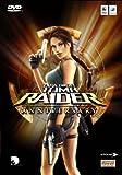 Produkt-Bild: Tomb Raider Anniversary