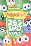 365 Very Veggie Devos for Kids (Big Idea Books / VeggieTales)