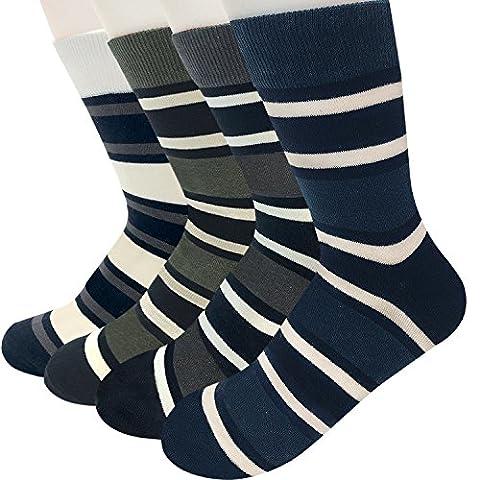 Ksocks Herren Socken