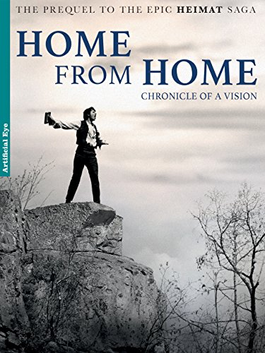 home-from-home-a-chronicle-of-a-vision