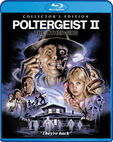 poltergeist-ii-the-other-side-collectors-edition-blu-ray