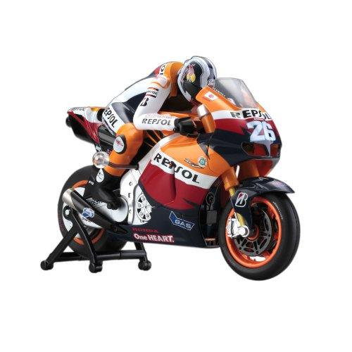 moto-racer-minutos-mc-01-de-24-ghz-cuerpo-chasis-conjunto-repsol-honda-rc212v-2011-no26-30053bcdp