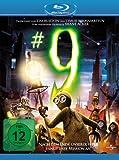 # 9 [Blu-ray]