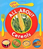 FOODZONE - ALL ABOUT CEREALS