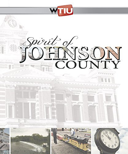 Spirit of Johnson County