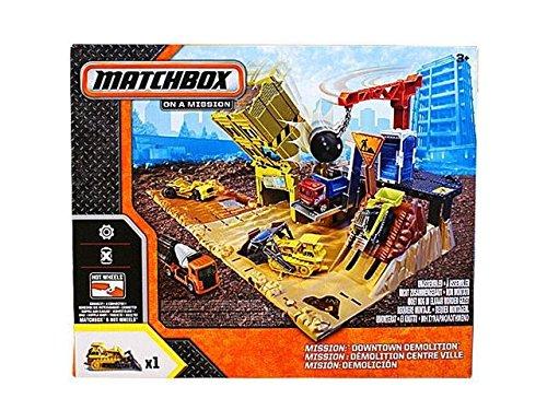 mattel-matchbox-adventure-links-medium-spielset-blm16
